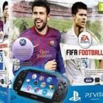 PS Vita estrena promociones que permiten ahorrar 50 euros