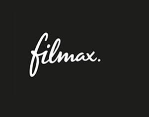 Filmax presenta su nueva identidad visual en el 66º Festival de Cine de San Sebastián