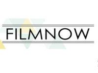 Seis cortometrajes elegidos para catálogo FilmNow 2018 de estudiantes de audiovisual impulsado por ECAM Distribución