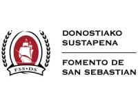 Ya se pueden inscribir películas en el Premio San Sebastián – Gipuzkoa Film Commission para obras que ponen en valor las ciudades donde se rodaron