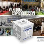 Hasta el 15 de junio se pueden presentar proyectos al séptimo Foro de Coproducción Europa-América Latina del Festival de San Sebastián
