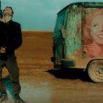'Foxtrot' – estreno en cines 2 de marzo