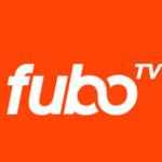 fuboTV llega a España: nuevo servicio de streaming de bajo coste