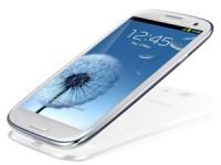 Samsung vende 20 millones de Galaxy S III en tres meses