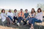 'Gente que viene y bah' – estreno en cines 18 de enero de 2019