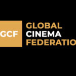 La federación que agrupa a circuitos y entidades de exhibición de todo el mundo lanza cinco documentos sobre asuntos clave que afectan al sector