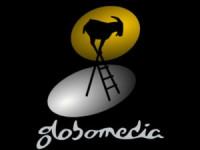 Carlos Herrero, nombrado Director de Entretenimiento de Globomedia