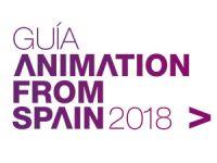 ICEX reedita en 2018 la guía 'Quién es quién en el sector de la animación' cuyas inscripciones finalizan el 15 de noviembre