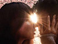 'Hacia la luz' – estreno en cines 17 de noviembre