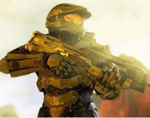 Halo 4, CoD: Black Ops II y Gears of War: Judgment destacan en los nuevo de Xbox