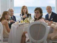 'Happy End' – estreno en cines 20 de julio