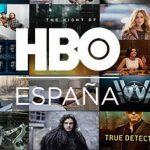 HBO España ya está disponible con 3.000 horas de contenido en HD a través de su web y Vodafone TV
