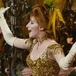 Una versión remasterizada del musical 'Hello Dolly' se podrá ver en cines de toda España de la mano de Versión Digital