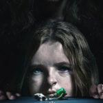 'Hereditary' – estreno en cines 22 de junio