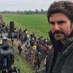 Los documentales y los filmes de los directores noveles nominados al Goya se proyectan en la Academia en enero