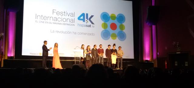 hispasat-4k-premiados-d