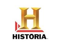 HISTORIA emitirá 'Historia del fútbol', con motivo del Mundial de Rusia