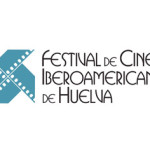 El Festival de Huelva acogerá la entrega del Premio SGAE de Guión 'Julio Alejandro'