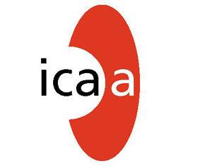 Se publican las cuentas anuales del ejercicio 2016 y el informe de auditoría del ICAA