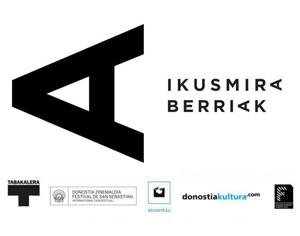 ikusmira-logo-h