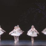 Reino Unido y España, los países con más espectadores en los directos en cine de la Royal Opera House
