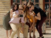 RTVE Digital, Ganga y The Summer Agency crean la webserie interactiva 'Inhibidos'