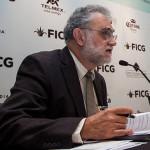 El primer premio de honor iberoamericano del audiovisual asturiano recae en el mexicano Iván Trujillo