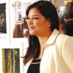 República Dominicana busca la internacionalización de su cine a través de las coproducciones