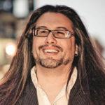 John Romero, creador de 'Doom', también estará en Gamelab 2016 de Barcelona