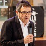 Valeria Bruni y Paco Delgado serán homenajeados en Sevilla que alumbra el cambio en la distribución del cine de autor