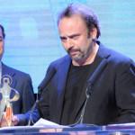 100 Balas producirá 'Vota Juan', nueva serie original de TNT
