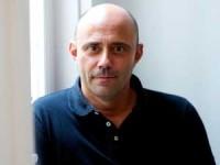 Juan Gordon