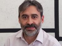 Juan Manuel Martín Romero, primer Director de Innovación Tecnológica de InfoAdex