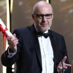 'Timecode', de Juanjo Giménez, nominado al Oscar al mejor cortometraje de ficción