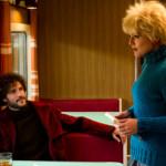 'Julieta' – estreno en cines 8 de abril