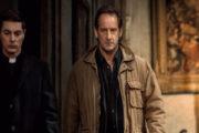 'La aparición' – estreno en cines 21 de septiembre 2018