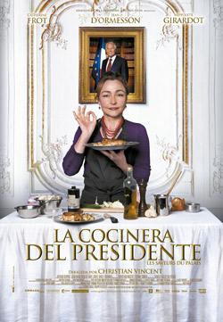 la-cocinera-del-presi-carte
