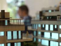 'La Grieta' y 'O Processo' triunfanen la XV edición de DocumentaMadrid