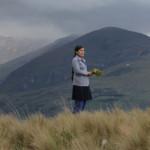 Argentina, gran protagonista en la sección de documentales de la Mostra de Cine Latinoamericano de Cataluña 2016