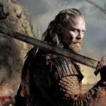 'La leyenda de Redbad' – estreno en cines 26 de octubre