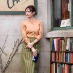 'La librería', 'Verano 1993', 'Abracadabra' y 'El autor' encabezan las candidaturas españolas en la primera selección de los Platino 2018