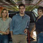 Se rueda en Canarias el thriller policíaco 'La niebla y la doncella', de Andrés Koppel