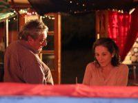 'La novia del desierto', gran triunfadora en la 43ª edición del Festival de Cine Iberoamericano de Huelva