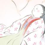 'El cuento de la princesa Kaguya' – estreno en cines 18 de marzo