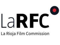 La Rioja Film Commission inicia su actividad en 2018 y ya todas las comunidades españolas cuentan con oficina de rodajes regional