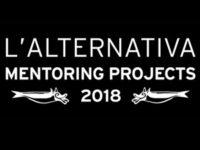 Hasta el 20 de julio está abierta la convocatoria de la sexta edición de Mentoring Projects de l'Alternativa Profesionales