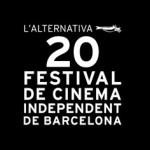L'Alternativa celebra una jornada sobre coproducción en Barcelona