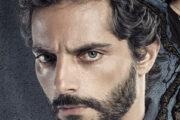 'Las grietas de Jara' – estreno en cines 13 de julio