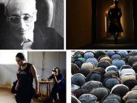 El foro de coproducción Lau Haizetara incorpora cuatro documentales finalizados a su catálogo de este año
