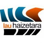 El foro de documentales Lau Haizetara de San Sebastián y DocsBarcelona firman un acuerdo de colaboración